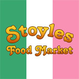 Stoyles Fish & Chips - Bistros