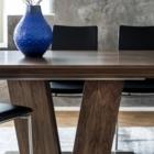 Scandia Furniture - Furniture Stores - 780-483-4949