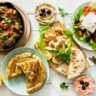 Greek Kitchen - Greek Restaurants