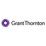 View Grant Thornton Accounting-Audit-Tax-Advisory's Rutland profile