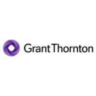 Grant Thornton LLP Trail - Comptables