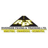 Voir le profil de Riverside Paving & Trucking Ltd - Amherstburg