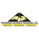 Riverside Paving & Trucking Ltd - Tennis Court Construction