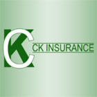 CK Insurance Inc - Insurance Brokers - 905-648-6950
