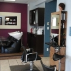 Station Coiffure - Hairdressers & Beauty Salons - 450-741-6606