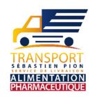 Transport Sébastien Pion - Transportation Service