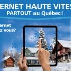 Marceau Radio T V Enr - Vente et réparation de téléviseurs