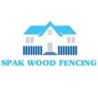 Spak Wood Fencing - Fences - 780-951-1155
