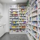 Guardian - Yonge & John Medical Pharmacy - Pharmacies - 905-597-7747