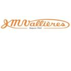 J M Vallières Décoration - Rideaux et draperies