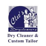 Voir le profil de Cleo's Cleaners & Alterations - Stouffville