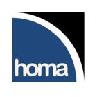 Homa Technical Services - Réparation de matériel de soudage - 416-740-5000