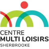 Voir le profil de Centre Multi Loisirs Sherbrooke Inc - Sherbrooke