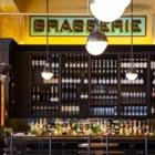 Brasserie Bernard - Restaurants