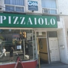 Pizzaiolo Gourmet Pizza - Restaurants - 416-789-9888