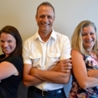 Amherstview Family Chiropractic - Registered Massage Therapists