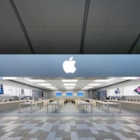 Apple Square One - Electronics Stores