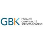 GBK Inc. Entreprise en Service Professionnel Comptable - Comptables