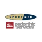 Paris Orthotics Ltd - Orthopedic Appliances