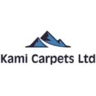 Kami Carpets