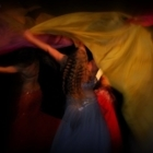 Sacred Circle Belly Dance - Drafting Service - 403-340-9193