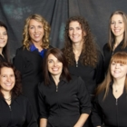 Moncton Smiles - Dentists