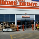 The Home Depot - Hardware Stores - 905-655-2900