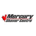 Mercury Shaver Centre