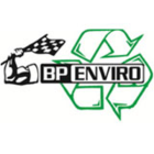 B.P. Enviro Inc. - Waste Bins & Containers