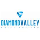Diamond Valley Water Hauling