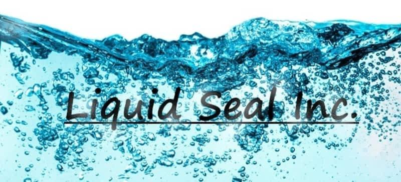 photo Liquid Seal Inc