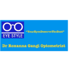 Dr. Roxanna Gangi Optometry - Optometrists