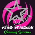 Star-Sparkle Cleaning Service - Commercial, Industrial & Residential Cleaning