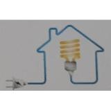 Voir le profil de Z AAA Électrique - Sainte-Rose