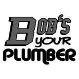 Bob's Your Plumber - Bathroom Renovations