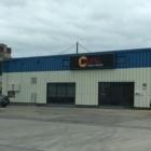 Winnipeg Cowry Cabinets - Ébénistes - 204-691-9922