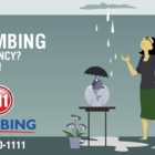 View 911 Plumbing Heating Drainage Ltd's Vancouver profile