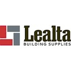 Lealta Building Supplies - Construction Materials & Building Supplies