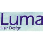 Luma Hair Design - Salons de coiffure et de beauté