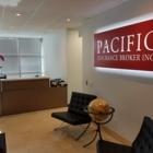 Pacific Insurance Broker Inc - Courtiers en assurance - 416-494-1268