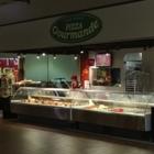 Pizza Gourmande - Restaurants - 450-688-3544
