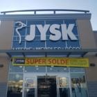 JYSK - Magasins de meubles - 450-902-0314
