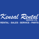 View Kensal Rental Service Ltd's Dorchester profile