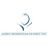 Voir le profil de Moshonas & Ouimet Inc - Saint-Laurent