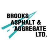 Voir le profil de Brooks Asphalt & Aggregate Ltd - Brooks
