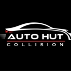 Auto Hut - Auto Body Repair & Painting Shops - 416-786-0000