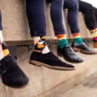Socks By William - Men's Clothing Stores