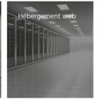 Topologic Informatique - Computer Repair & Cleaning