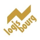 Logisbourg Inc - Services de location d'immeubles