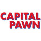 Capital Pawn - Prêteurs sur gages